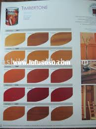 asian paints shade card asian paints shade card manufacturers in