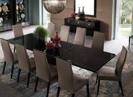 Dining Room Furniture Dallas Tx Mesmerizing Dining Room Furniture Dallas Contemporary Best