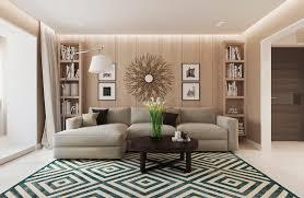 homes interior design photos modern home interior design 22 ingenious home interiors designers