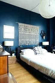 couleur chambre feng shui couleur chambre feng shui couleur feng shui chambre couleurs feng