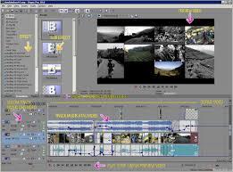 membuat video aplikasi tutorial sony vegas pro rumah berbagi ilmu bertanya