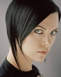 how to style razor haircuts 11 best awesome razor cut hairstyles images on pinterest razor