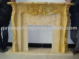 china gas fireplace china gas fireplace manufacturers and
