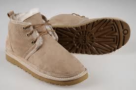 ugg neumel sale ugg slippers sale sale ugg neumel 3236 slippers sand