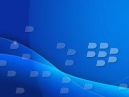 blue bold wallpaper rebuilt 320x240 blackberry forums