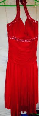 ross dress for less prom dresses formal dresses for less dress yp