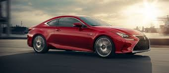 2015 lexus rc 200t for sale l certified 2015 lexus rc lexus certified pre owned
