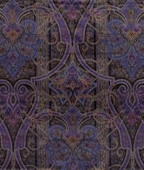 ralph lauren fabric onlinefabricstore net