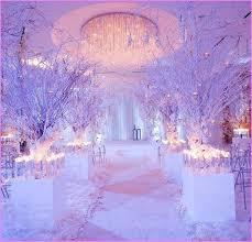 Winter Wonderland Wedding Theme Decorations - outdoor winter wonderland christmas decorations home design ideas