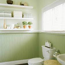 bathroom ideas green best 25 green bathrooms ideas on green bathrooms