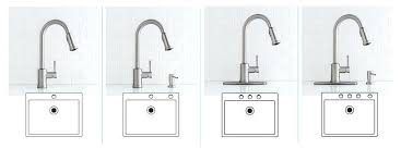 moen haysfield kitchen faucet moen haysfield kitchen faucet exciting kitchen sink faucet