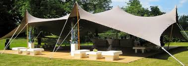 wedding tent for sale tent sales 3 tent sales 3 stretch tent hire and sales by