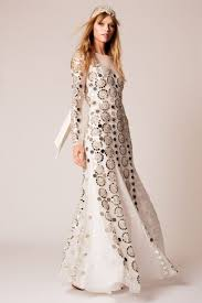 temperley london temperley london fall 2016 wedding dresses weddingbells
