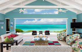 windsong resort luxury boutique hotels in providenciales