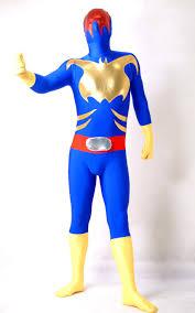 amazing spiderman costume for halloween 16081201 cosercosplay com