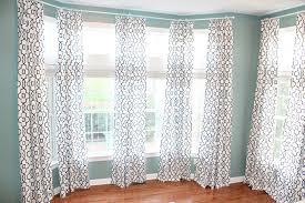 Teal And Beige Curtains Carolina On My Mind Master Bedroom Makeover Part 2 Premier