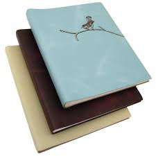 Photo Albums Leather Survey Do You Still Use Photo Albums Apartment Therapy