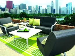 How To Clean Outdoor Patio Furniture How Do You Clean Outdoor Furniture Cushions How To Clean Outdoor