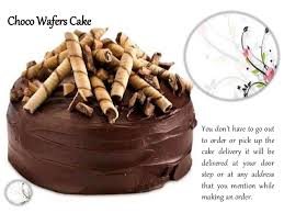 order cake online order cake online for your loved ones