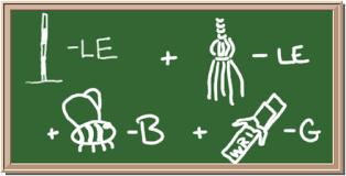 Potassium On Periodic Table Chem4kids Com Potassium General Info And Everyday Items