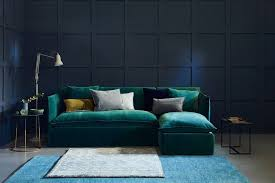 Chaise Sofa Bed Sophie Love Your Home - Chaise corner sofa bed