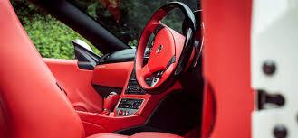maserati steering wheel driving weekday maserati grancabrio london road driving experience 1