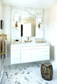 gold bathroom ideas black white gold bathroom white and gold bathroom black black white