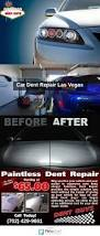 lexus certified body shop las vegas dent guys las vegas provides paintless dent repair bumper repairs