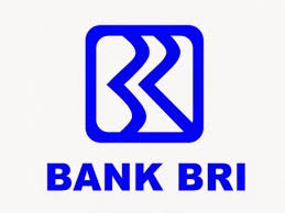 teks prosedur membuat rekening bank cara membuka rekening bri