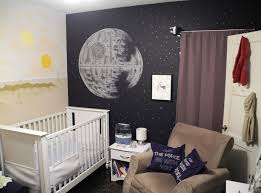 Best Star Wars Kids Room Images On Pinterest Star Wars - Star wars kids rooms