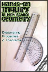 online geometry class for high school credit best 25 geometry software ideas on geometric software