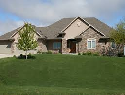 Landscaping For Curb Appeal - making the right landscaping choices for curb appeal networx