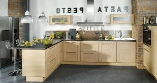 cuisine équipé conforama cuisine equipee chez conforama accueil galerie image et wallpaper