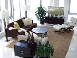 Patterned Armchair Design Ideas Luxury Black Armchair Design Ideas 97 In Johns Room For Your