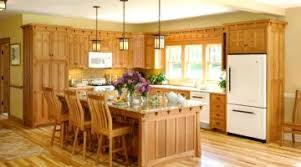 mission cabinets kitchen best 27 mission oak kitchen cabinets look incredible for your home