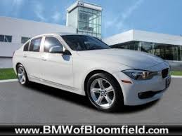 bmw of bloomfield certified or used bmw for sale in bloomfield nj bmw of bloomfield