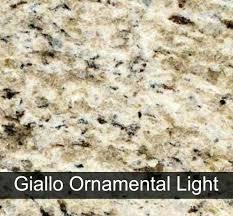 giallo ornamental light granite giallo ornamental light ornamental giallo ornamental light granite