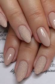 What Hand Does A Wedding Ring Go On by 25 Best Bridal Nails Ideas On Pinterest Wedding Manicure