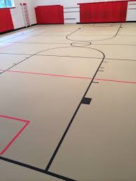 Mondo Sports Impact Flooring by Mondo Sports Flooring Maintenance Carpet Vidalondon