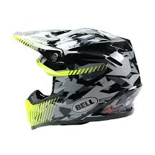 camo motocross helmet cool womens bike helmet bell powersports moto 9 flex seven