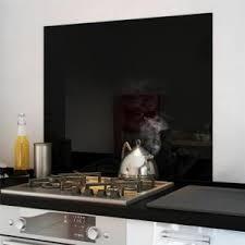 plaque de protection murale cuisine plaque protection murale cuisine affordable fabulous plaque de