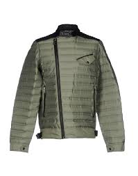 wholesale just cavalli men coats and jackets shop the latest