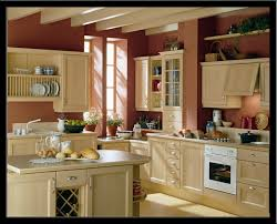 Simple Kitchen Designs For Small Spaces Home Design 81 Awesome Small Spaces Big Styles