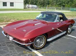 1966 corvette parts for sale 1966 corvette 427ci 425hp convertible for sale at buyavette