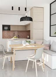 Best  Apartment Interior Design Ideas On Pinterest Apartment - Small apartment interior design