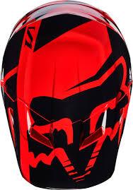 youth motocross helmet size chart fox racing youth boots size chart fox v1 race kids mx børnetøj
