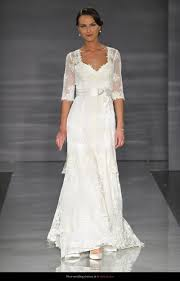 cymbeline wedding dresses wedding dress cymbeline les vintages 2014