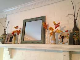 Home Decor Mirrors Hobby Lobby Home Decor Mirrors U2014 Home Design And Decor Hobby
