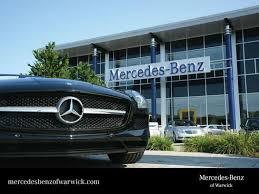 mercedes warwick ri mercedes of warwick car dealership in warwick ri 02886