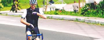 winter cycling jacket mens fondo record gilet mens nsr riding